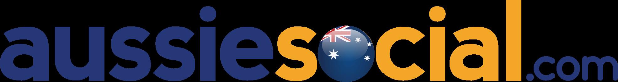 Aussie Social
